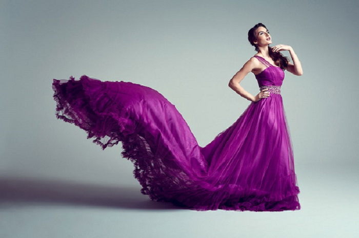 fluffy-dresses-love-purple-41
